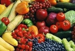Ecco gli ortaggi più facili da coltivare nell'orto